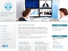 BSD Financial Planning - Neue Webseite